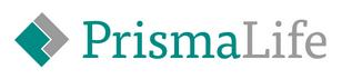 PrismaLife Logo