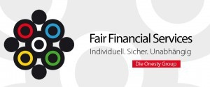 Fair Finanical Services