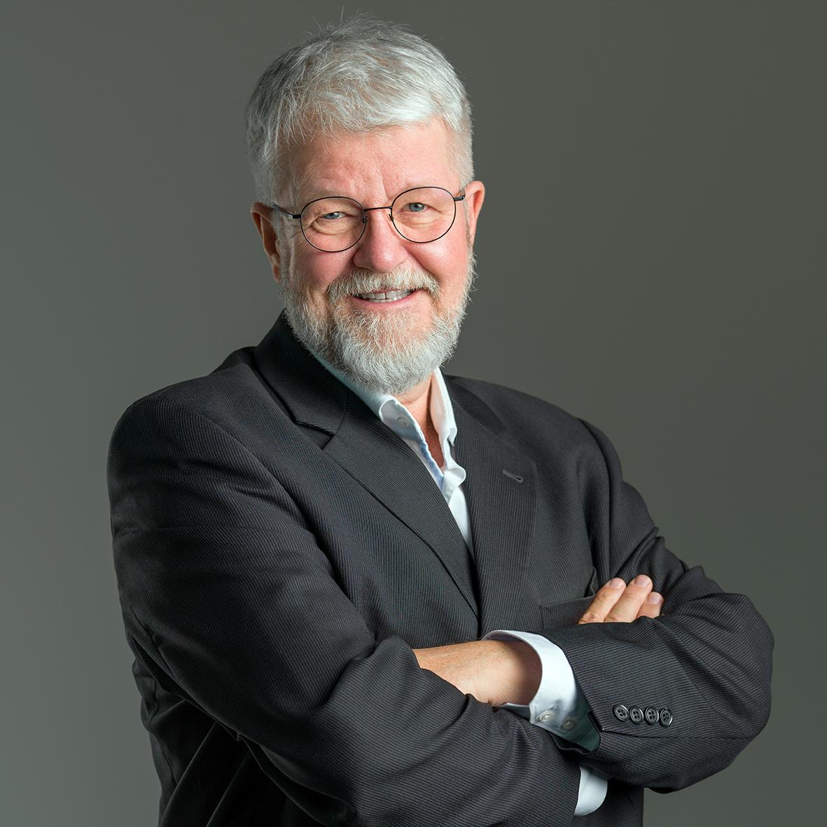 Holger Beitz